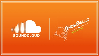 Soundcloud SnowBello